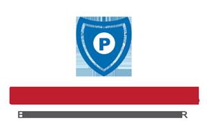 ParkraumPlus